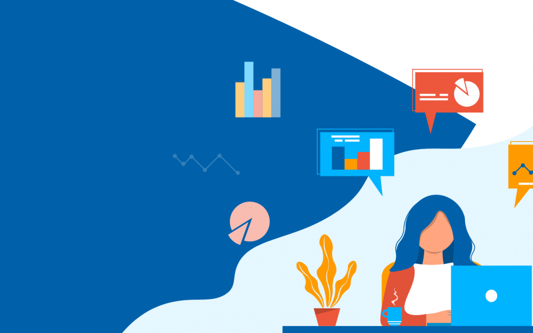 Microsoft 365 or G Suite: which one is right for you?